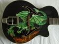 Gitarre 1